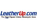 leatherup-coupon.jpg
