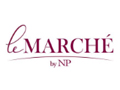 Le Marche by NP Discount Codes