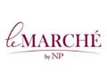 Le Marche by NP