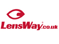lensway-coupon.jpg