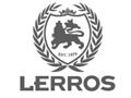 Lerros NL Coupon Codes
