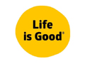 lifeisgood-coupon.jpg