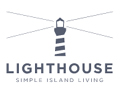 Lighthouse Clothing Discount Codes