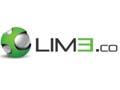 Lim3.co