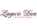 Lingerie Diva