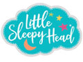 Little Sleepy Head Discount Code