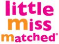 LittleMissMatched