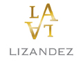 Lizandez Coupon Codes