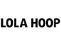 Lola Hoop Coupon Code