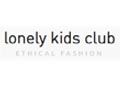 Lonely Kids Club Coupon Code