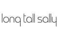 Long Tall Sally Offer Codes