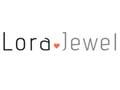 Lorajewel Discount Code