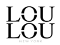 Loulou Jewelry Coupon Codes