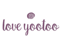 Love YooToo Discount Codes