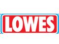 Lowes.com.au Coupon Codes