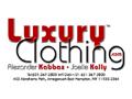 luxuryclothing.com