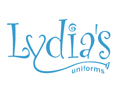 Lydia's Uniforms Coupon Codes