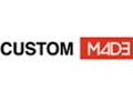 M4D3 Custom