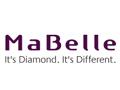 Mabelle Promo Code