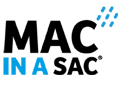 Mac in a Sac Discount Codes