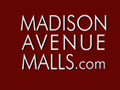 Madison Avenue Mall Coupon Codes