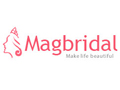 Magbridal Coupon Codes