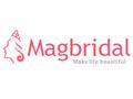 magbridal-coupon.jpg