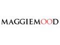 MaggieMood.com