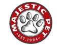 Majestic Pet Coupon Code