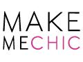 makemechic-coupon.jpg