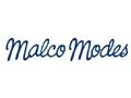Malco Modes Discount Codes