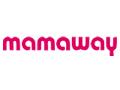 Mamaway Promo Codes