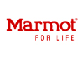 As of today, we have 1 active Marmot promo code, single-use codes, 3 sales and 9 third-party deals. The Dealspotr community last updated this page on December 3, On average, we launch 27 new Marmot promo codes or coupons each month, with an average discount of 17% off and an average time to expiration of 33 days/5(15).
