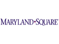 Maryland Square