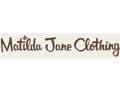 Matilda Jane Clothing Coupon Code