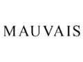 Mauvais Clothing