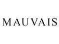 Mauvais Clothing Discount Code