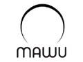 Mawu Eyewear