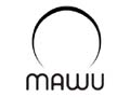 Mawu Eyewear Discount Code