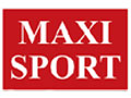 Maxi Sport Promo Code