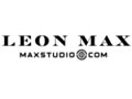 MaxStudio Promo Codes