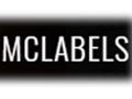 Mclabels Discount Code