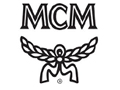 Mcmworldwide Coupon Codes