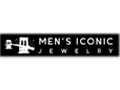 Mens Iconic Jewelry
