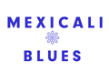 Mexicali Blues Promotional Code