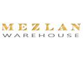 Mezlan Warehouse