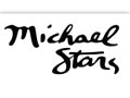 Michael Stars Coupon Codes