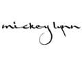 Mickey Lynn Discount Code