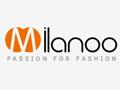 Milanoo Coupons Code