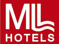 MLL Hotels Promo Code